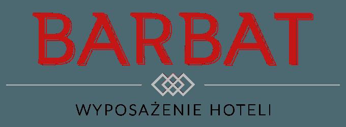Barbat – Wyposażenie Hoteli
