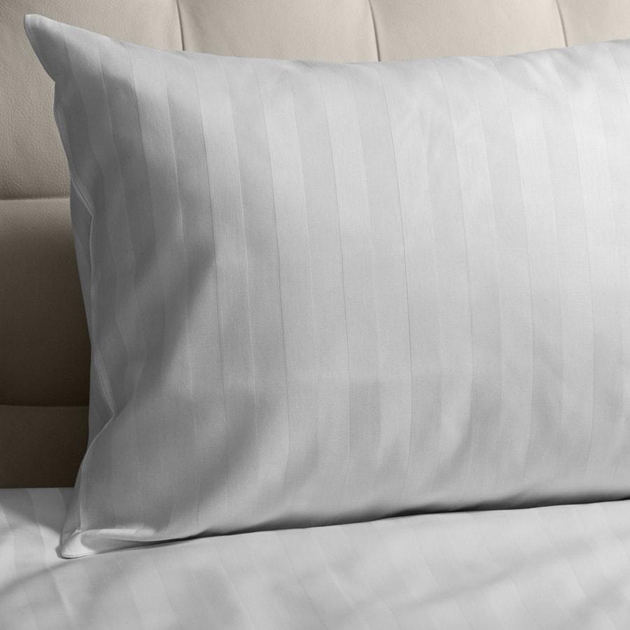 bettdecken haltbarkeit pflanzen im schlafzimmer sch dlich inneneinrichtung f r kleiderschr nke. Black Bedroom Furniture Sets. Home Design Ideas